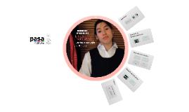 Copia de M8 Natalia: entre la escuela y el trabajo. El /la docente como recurso para la adolescente en situación de maternidad