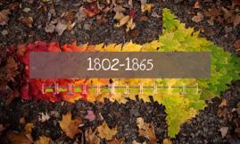 1802-1865