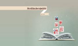 Copy of Berättarperspektiv