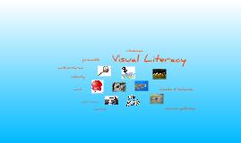 Visual Literarcy--Core Subject Areas