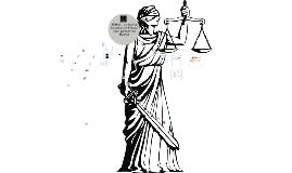 4EMC1 : Le droit et la justice en France pour garantir les libertés