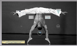 Diretrizes 2013 de Cardiologia del Deporte