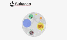 Sukacan