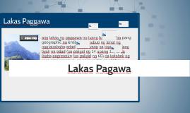 Lakas Pagawa