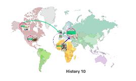 History 10