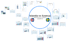 Islandia vs Szwecja