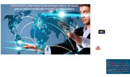 TECNOLOGIAS DE INFORMAÇÃO E COMUNICAÇÃO NA PRÁTICA ESCOLAR