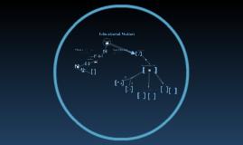 Mobile Network Hubs