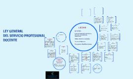 Copy of Copy of LGSPD