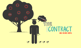 The Phone Contract