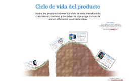 Ayuda al conocimiento y aceptación rápida del producto.