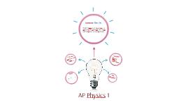 AP Physics Day 141 - 2019