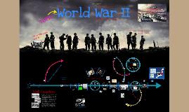 World War II Revised
