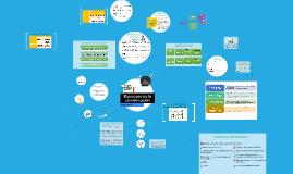 Copy of El proceso de la comunicación