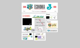 Copy of ECONOMIA