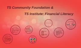 TSCF & TSI