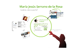 Copy of CV María Jesús Serrano_Animado