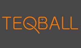 Teqball Allstar