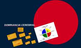 DOMINACIÓN CEREBRAL
