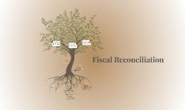 Taxation 2 - 3 s.d. 5 Fiscal Reconciliation (LP3i)