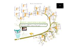 Apresentação do SOLAR - Curso de Extensão EJA na Diversidade