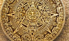 Mayan Art & Architecture