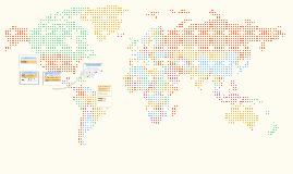 JCG Global AS