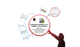 Copy of PRESUPUESTO GENERAL DE LA REPUBLICA 2013