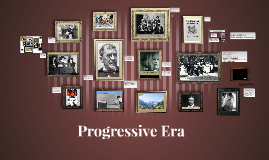 Progressivism –