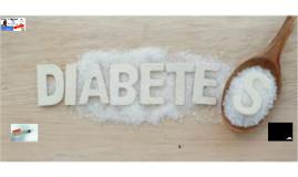 5 minutos en la vida de un diabetico