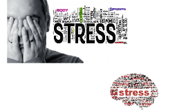 Copy of STRESS