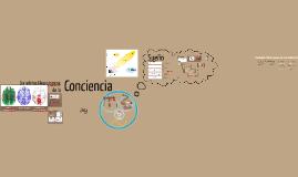 Conciencia++