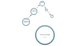 Plot diagram percy jackson by trevor schultz on prezi plot diagram english ccuart Gallery