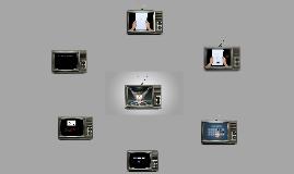 Lineamientos para la Generación de Contenidos en Televisión Adaptativa