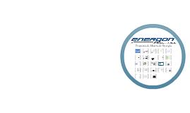 Presentación Industrial HM y Control - BENETSA