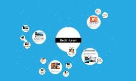 Beck- Loser