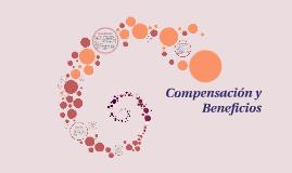 Copy of Compensación y beneficios
