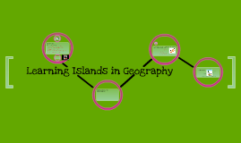 Copy of Improvement Islands in Geography