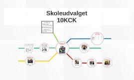 10KCK - Køge/Stevns