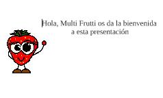 Multii
