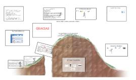 PRODUCCIÓN Y COMERCIALIZACIÓN  DE FRIJOL