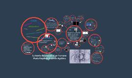 La teoría del caos en el ser humano