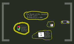 The Story of the Amulet Book Review (1)