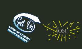 OSI presentation