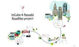 InCube & Rawabi