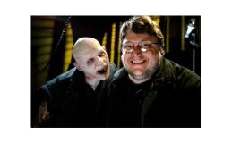 Guillermo Del Toro Directorial Analysis