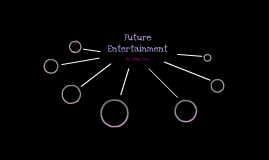 Future Entertainment