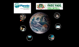 Copy of Planeta cidadano