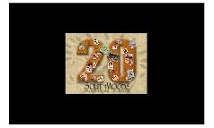 SWCC Timeline v6