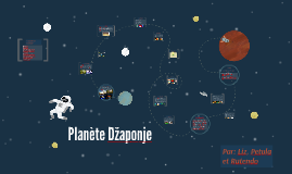 Planet ???